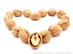 Health, Skin and Hair benefits of Walnut Jayshree For you