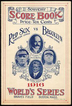 1000 Images About Baseball 1900 1920 On Pinterest World
