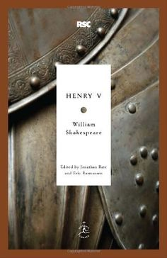 harold bloom essay merchant venice The first essay, adapting  the merchant of venice and othello, are presented in this guide  critic harold bloom, in shakespeare.