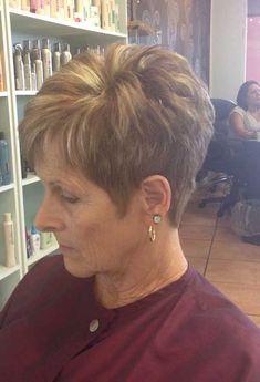 7.Short-Haircuts-Older-Women.jpg 500×733 pixels