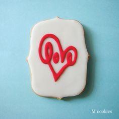 #cookies #mcookies #love #amor
