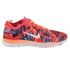 9 beste afbeeldingen van Shoes Schoenen, Nike gratis