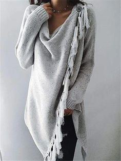 Buoyee Children Sweater Girls for Winter Turtleneck Warm Girls Children Sweaters Preppy Style Girl Boys Sweaters Clothing