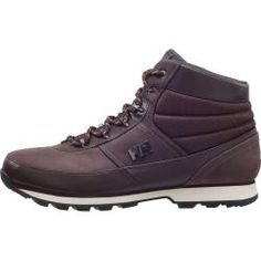 Helly Hansen Mens Woodlands Schuhe Brown 44.5/10.5