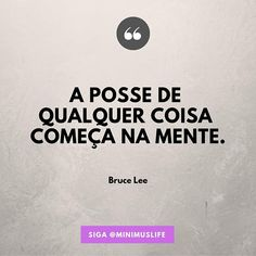 Se liberte please! ___ #goodlife #happiness #happy #instagood #intentionalliving #keepitsimple #lessismore #life #love #minimal #minimalism #minimalist #minimalove #passion #simple #simplelife #whitespace #minimalismo #vidaminimalista #vidasimples #souminimalista #minimuslife #decluttering #declutter #economizar #poupardinheiro #consumoconsciente Dog Days Are Over, Atypical, Words Worth, Its Ok, Pretty Words, Song Quotes, Good Advice, Positive Vibes, Reflection