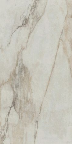 Marble Macchia Vecchia combines the elegance of its natural namesake and combines it with the durability and ease of maintenance of new-generation Large format, it's perfect for internal and in and Wooden Crates, Natural Stones, Marble, Porcelain Tiles, Large Format, Antiques, Floors, Nature, Commercial