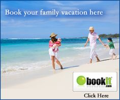 10% OFF Hotel bookings through the end of the year with Bookit.com coupon code!