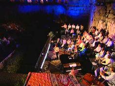Gaither Vocal Band - Bethlehem . Galilee . Gethsemane Song Lyrics | Shazam