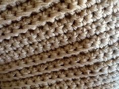 Chocolate Factory, Merino Wool Blanket, Color, Colour, Colors