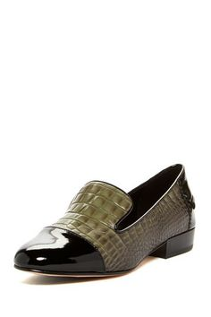 Bianca Loafer by Elie Tahari on @HauteLook