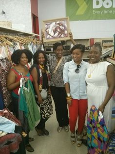 thrift with friends, Pro Insider Tips in this Thrift Store Guide to Successful Clothes Shopping! thrifting, thrift shopping, how to save on clothes, secondhand fashion, bargain hunters, thrift store clothes, thrift store style | Thriftanista in the City