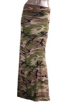 Kas Kids Boys Camouflage T-shirt Style; In Army Multi Terrain Camo 3-13 Years Quality Fashionable