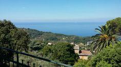 Ruta di Camogli à Camogli, Liguria