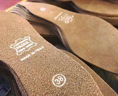 E tu, sai come avere cura delle suole in bufalo delle tue scarpe da ballo? Scoprilo su http://www.paoul.com/it/azienda/cura-scarpe.html! And you, do you know how to take care of the buffalo soles of your dance shoes? Discover how on http://www.paoul.com/en/company/care-shoes.html!
