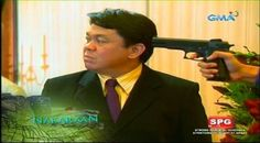 Alyas Robin Hood is an upcoming Philippine drama-action series broadcast by GMA Network Gma Network, Full Episodes, Pinoy, Robin, December, Drama, Friday, Dramas, Drama Theater