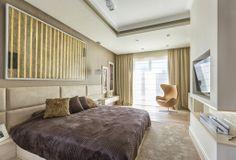 Marvipolatelier.pl | Hill Park Apartments
