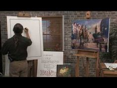 25 Best Dan Nelson art lessons images in 2015 | Art lessons, Art
