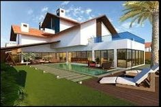 Buy Commercial and Residential Properties in Surat