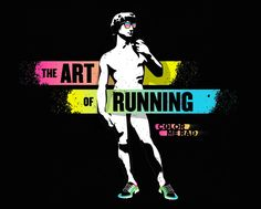 Calgary - Color Me Rad - The most colorful 5K you will ever run!  I so want to do this so so bad... June 29 2013 CAN'T WAIT!! Who's in??!!