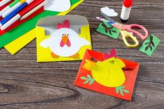 From Easter egg hunts and family-friendly Sunday lunch locations, to Easter themed crafts and ideas for rainy day activities, we have your Easter holida. Dinner Recipes For Kids, Kids Meals, Arts And Crafts Kits, Envelope Lettering, Rainy Day Activities, Easy Chicken Curry, Homemade Black, Kid Friendly Dinner, Easter Holidays