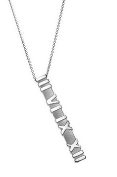 602 best jewelry images on pinterest jewelry tiffany jewelry and 1945 Silver Peso tiffany necklaces jewelry long figures strip silver chain necklace this tiffany jewelry product features category tiffany co necklaces material sterling