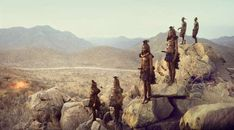 Ethno Tribe Gallery — Himba tribe, Oshikoto, Namibia by Andrea Bargi We Are The World, All Over The World, Around The Worlds, Jimmy Nelson, His Travel, Eindhoven, Bhutan, Mother Earth, Les Oeuvres