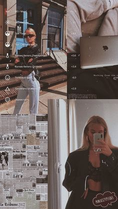 Photography Filters, Photography Editing, Photography Ideas, Vsco Pictures, Editing Pictures, Fotografia Vsco, Best Vsco Filters, Vsco Themes, Photo Editing Vsco