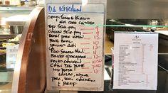 Deep-fried Spam musubi is back on Oahu Korean Braised Short Ribs, Kalbi Ribs, Fried Spam, Ahi Tuna Poke, Portuguese Sausage, Chicken Katsu Curry, Maui Restaurants, Sriracha Aioli, Spam Musubi