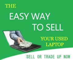 "The best laptop that would satisfy your needs isn't hard to find with our laptop buying guide. Laptop suggestions involved.  ""sell laptop"", ""sell old laptop"", ""cash for laptops"", ""cash for old laptops"", ""sell laptop online"", ""sell my laptop for cash"", ""sell used laptops"", ""sell my laptop for cash"", ""sell used laptop"", ""sell my laptop for cash"", ""sell a laptop"", ""re-cycle your laptops""…"