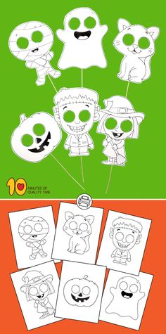 Printable Halloween Mask Templates Printable Halloween Mask Templates The post Printable Halloween Mask Templates appeared first on Halloween Espana. Diy Halloween, Printable Halloween Masks, Halloween Mignon, Masque Halloween, Halloween Templates, Halloween School Treats, Halloween Arts And Crafts, Christmas Arts And Crafts, Halloween Activities