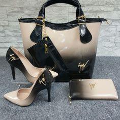 Zanotti 1357 - Shoes, Bags, Wallets Combined Source by nekadarbu Hot Shoes, Shoes Heels, Pumps, Fashion Bags, Fashion Shoes, Mode Glamour, Shoe Boots, Shoe Bag, Louis Vuitton Shoes