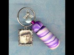 Cremation Urns For Sale. http://stores.ebay.com/Memorial-Key-Chain-Cremation-Urn http://stores.ebay.com/Ever-Lasting-Cremation-Urns