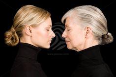 Quem tem medo de envelhecer? Parte 3