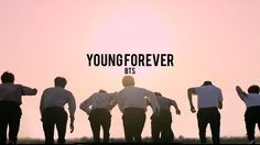 BTS & Seventeen Issue: 'Young Forever' Plagiarized? - Health Aim