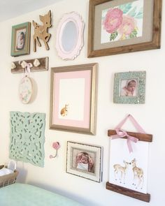 Project Nursery - IMG_7644