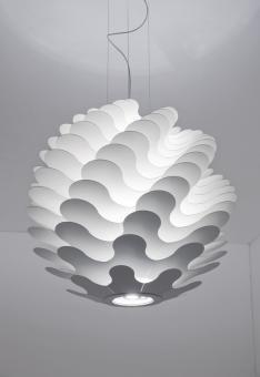Libera - Indoor Lighting