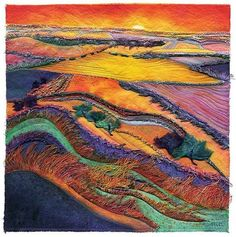 Search quilting images