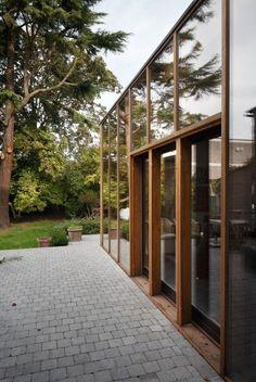 03-0121-jsL - by BLAF architects