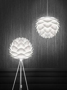 Vita Silvia Pendant Lamp