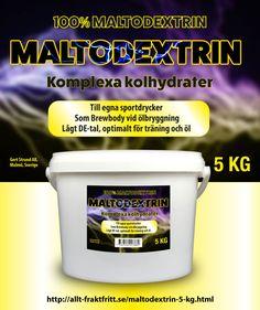 Maltodextrin 5 kg Compost, Food, Essen, Meals, Yemek, Eten, Composters