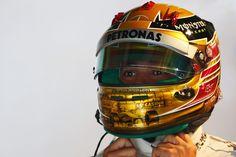 monaco grand prix on bbc 2014