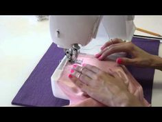 Online Kurzy módy No. Sewing, Youtube, Dressmaking, Couture, Sew, Stitching, Youtubers, Youtube Movies, Needlework