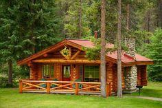 Aumentan las casas de madera construidas: he aquí por qué