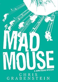 Mad Mouse