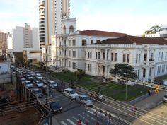 Universal Imóveis - Apartamento para Venda em Juiz de Fora