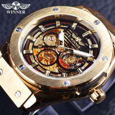 $29.99 (Buy here: https://alitems.com/g/1e8d114494ebda23ff8b16525dc3e8/?i=5&ulp=https%3A%2F%2Fwww.aliexpress.com%2Fitem%2FWinner-3-Dial-Display-Golden-Series-Men-Watches-Top-Brand-Luxury-Automatic-Watch-Luxury-Brand-Mechanical%2F32741256168.html ) Winner 3 Dial Golden Metal Series Men Watches Top Brand Luxury Automatic Watch Luxury Brand Mechanical Skeleton Male Wrist Watch for just $29.99