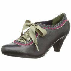 Poetic Licence Whiplash Court Shoes http://www.javari.co.uk/Poetic-Licence-Whiplash-Court-Shoes/dp/B00D0AULZ6/ref=cm_sw_r_pt_dp