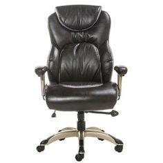 office chair upholstery. Batman Chair | Mue\u0027s Dreamland Pinterest Weird Furniture, And Armchairs Office Upholstery
