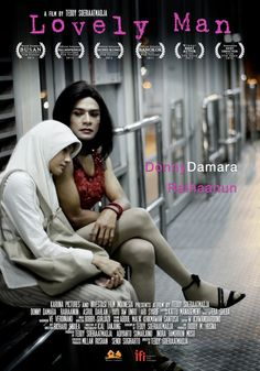 film poster from Indonesia