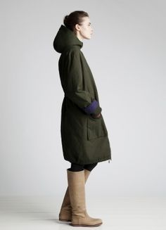 marimekko Marie jacket